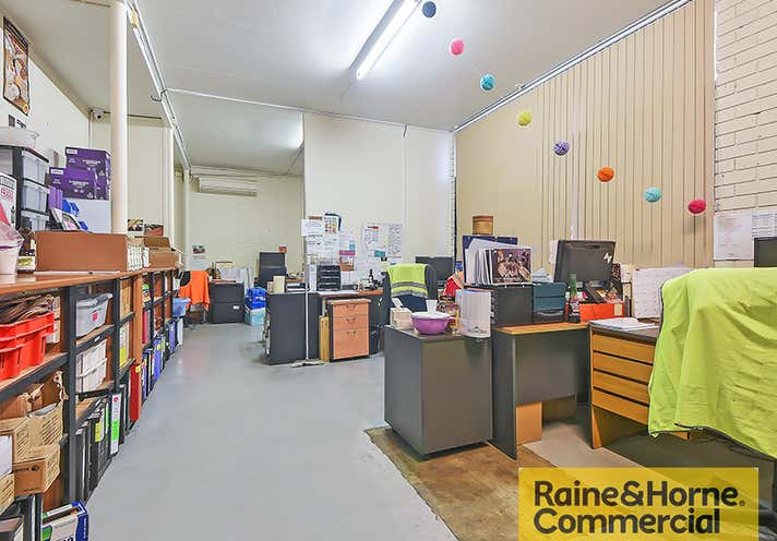 42 Baxter Street Fortitude Valley QLD 4006 - Image 7