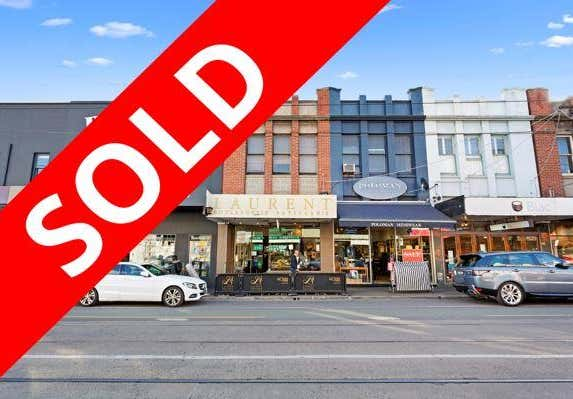703 Glenferrie Road Hawthorn VIC 3122 - Image 1