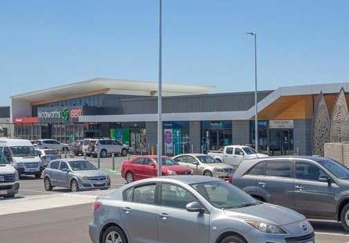Seacrest Shopping Centre, Tenancy Kiosk, 75 Barrett Drive Geraldton WA 6530 - Image 2