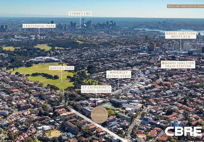27 - 29 Macpherson Street Waverley NSW 2024 - Image 2