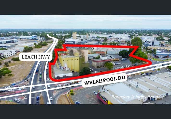 103 Welshpool Road Welshpool WA 6106 - Image 1