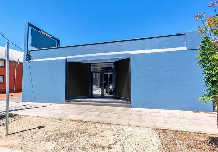 265-267 Halifax Street Adelaide SA 5000 - Image 2
