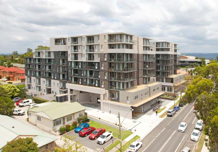 48-56 Derby Street Penrith NSW 2750 - Image 2