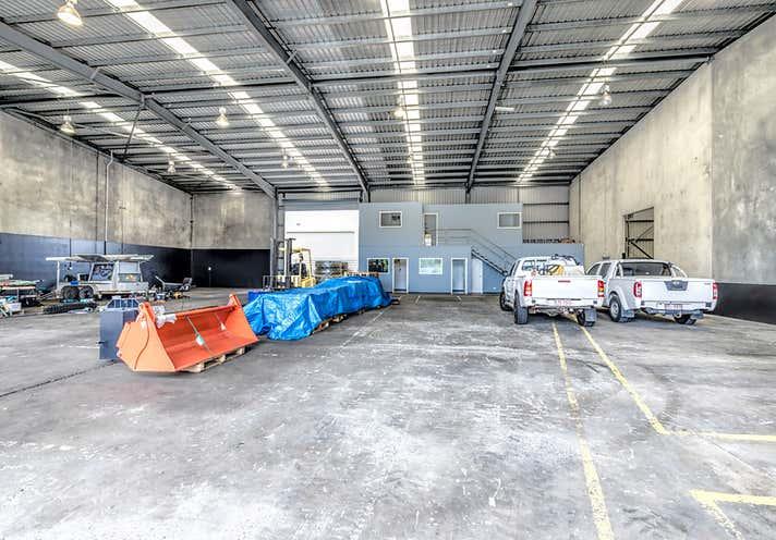 7 Neon Street Sumner QLD 4074 - Image 14