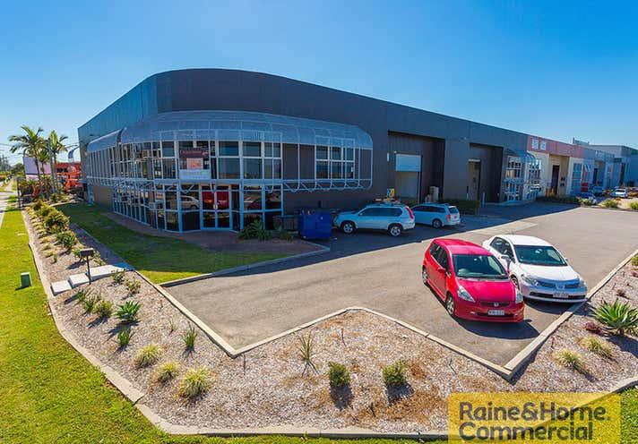 2/124 Beatty Road Archerfield QLD 4108 - Image 8