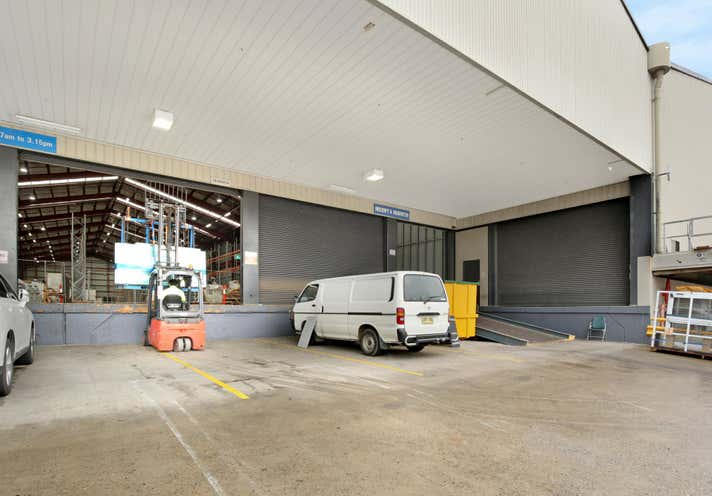 29 Wentworth Street & 41 Roberts Road Greenacre NSW 2190 - Image 9