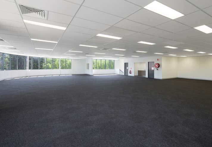 Harcourt Business Park, 809 - 821 Botany Road Rosebery NSW 2018 - Image 5
