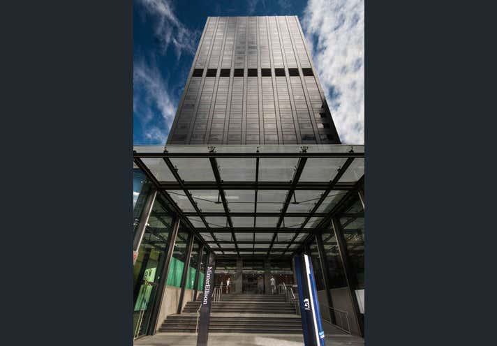 Grenfell Centre, 25 Grenfell Street Adelaide SA 5000 - Image 2