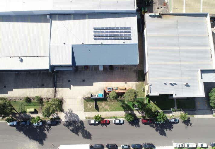 13 Distribution Place Seven Hills NSW 2147 - Image 8