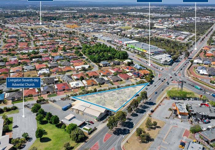 303 Boardman Road Canning Vale WA 6155 - Image 2