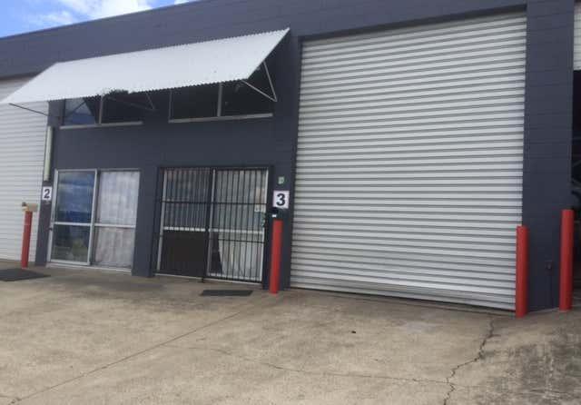 3/131 Balham Road Archerfield QLD 4108 - Image 1
