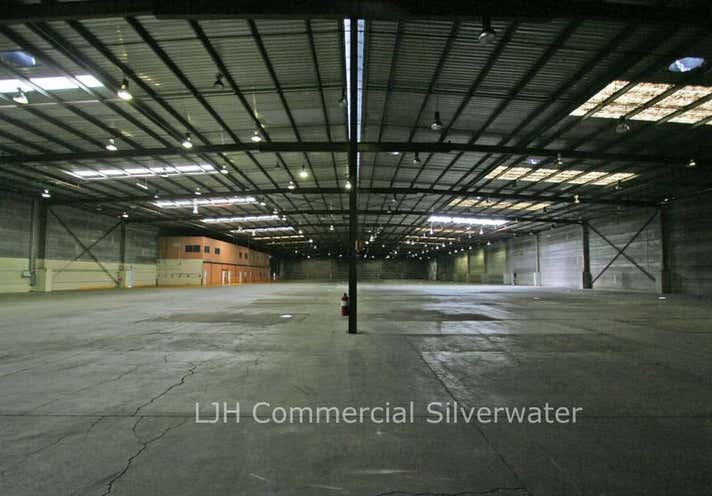 106 Woodpark Road Smithfield NSW 2164 - Image 7