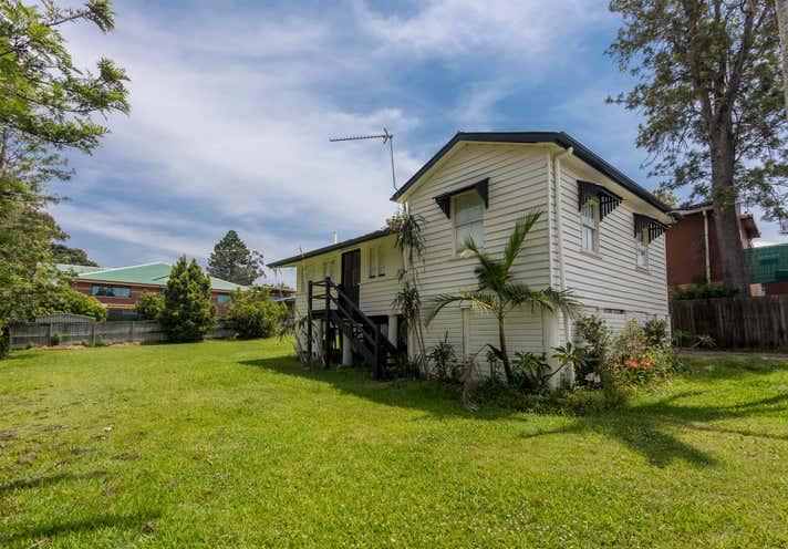 65 Price Street Nerang QLD 4211 - Image 8