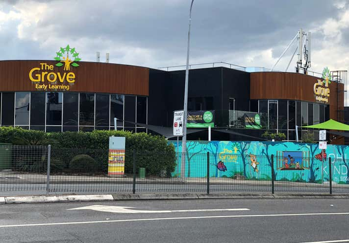 Kelvin Grove QLD 4059 - Image 12