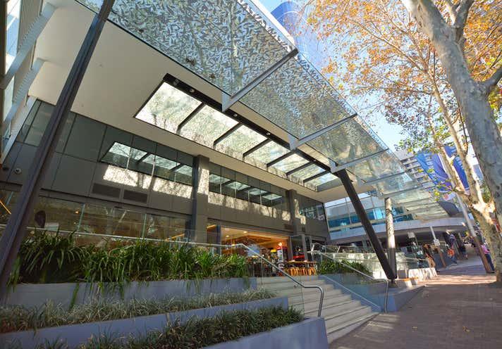 107 Mount Street North Sydney NSW 2060 - Image 2