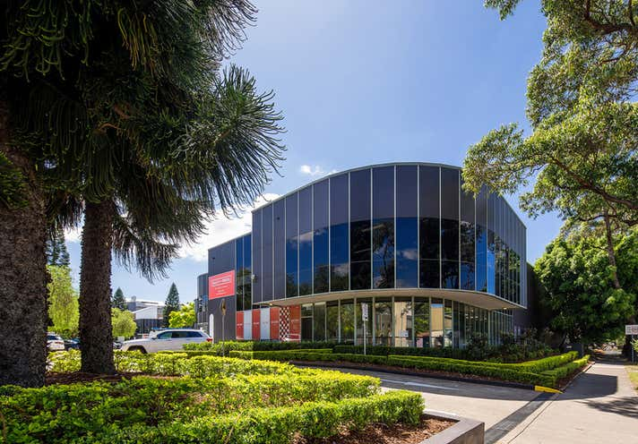 Harcourt Business Park, 809 - 821 Botany Road Rosebery NSW 2018 - Image 1