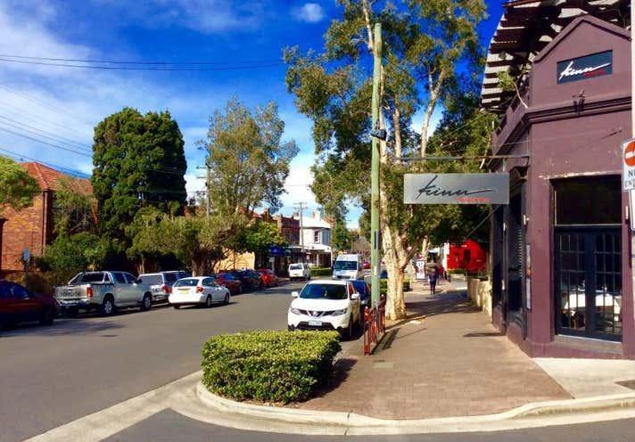 18 Mitchell Street McMahons Point NSW 2060 - Image 10