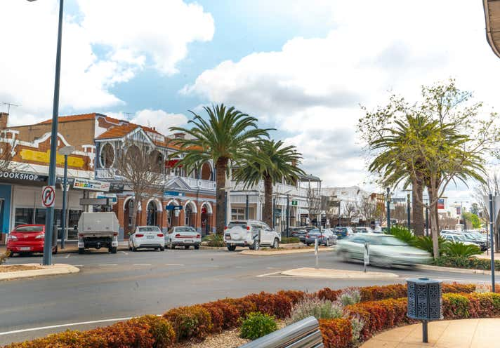118-122 Palmerin Street and 50 King Street Warwick QLD 4370 - Image 14