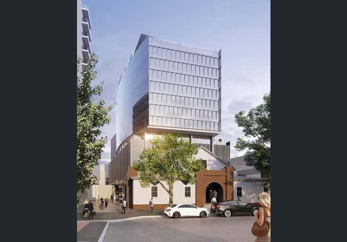 727 Hunter Street Newcastle NSW 2300 - Image 5