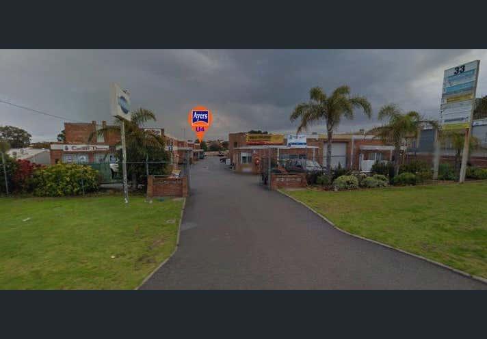 Unit 4, 33 Buckingham Dr Wangara WA 6065 - Image 1