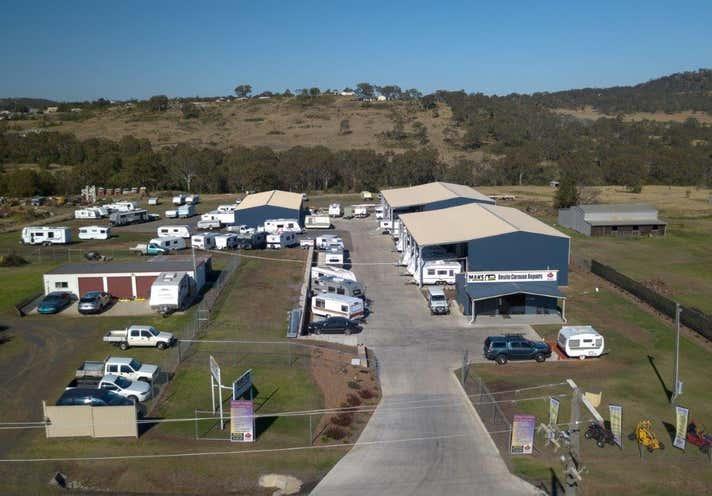 26 Euston Road Glenvale QLD 4350 - Image 2