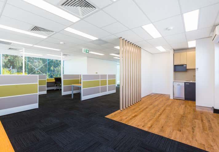 680 Murray Street West Perth WA 6005 - Image 1