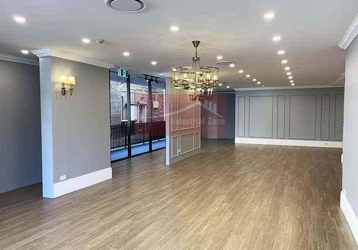 Shop 2, 473-477 Burwood Road Belmore NSW 2192 - Image 3