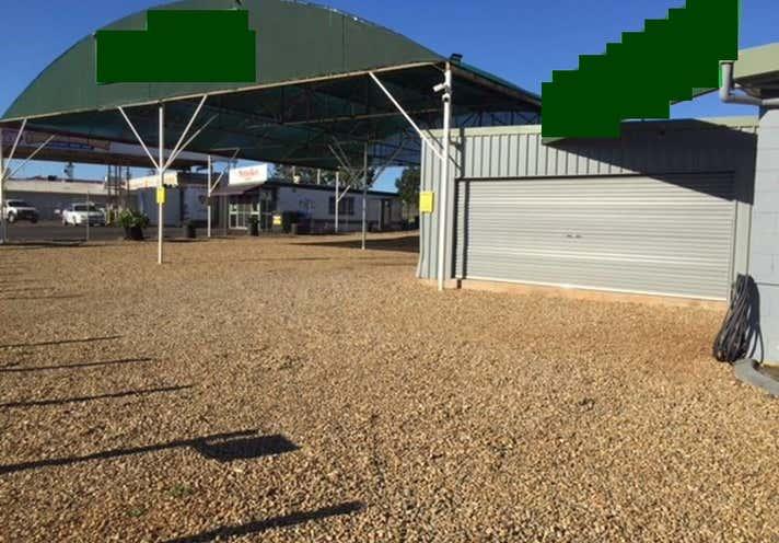 168 Anzac Avenue Harristown QLD 4350 - Image 1