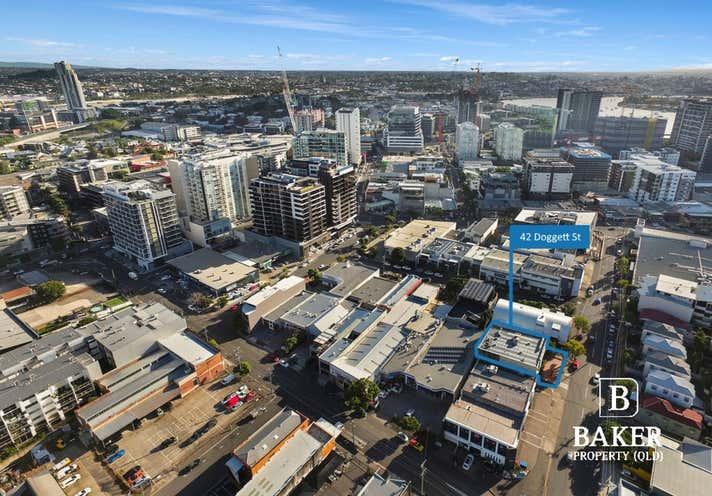42 Doggett Street Newstead QLD 4006 - Image 12