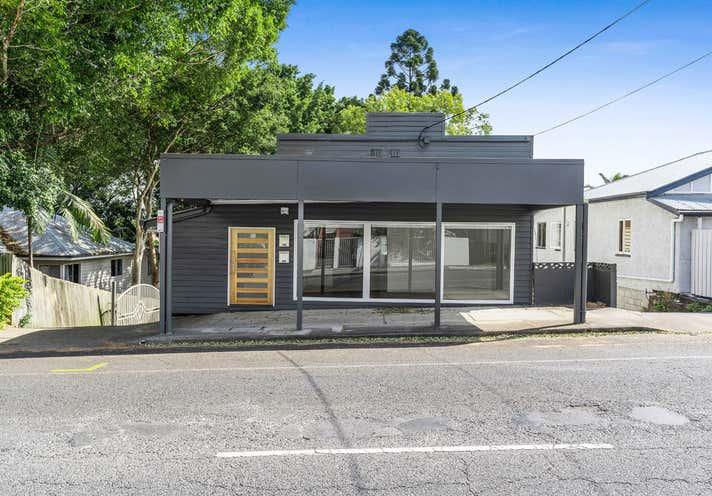 59 Fairfield Road Fairfield QLD 4103 - Image 12
