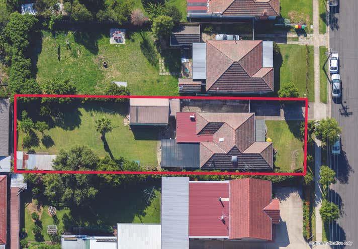 41 Claremont Street Merrylands NSW 2160 - Image 4