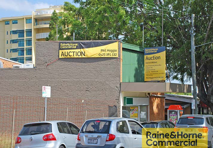 15 Racecourse Road Hamilton QLD 4007 - Image 1