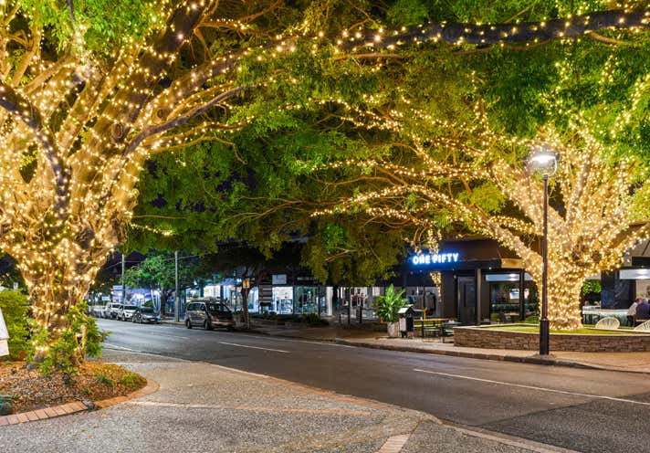 159-161 Racecourse Road Ascot QLD 4007 - Image 6