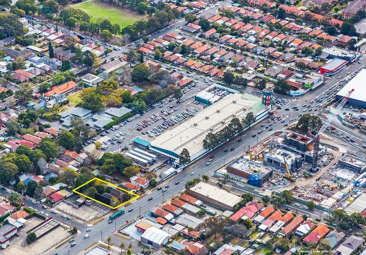 298-302 Parramatta Road Ashfield NSW 2131 - Image 1