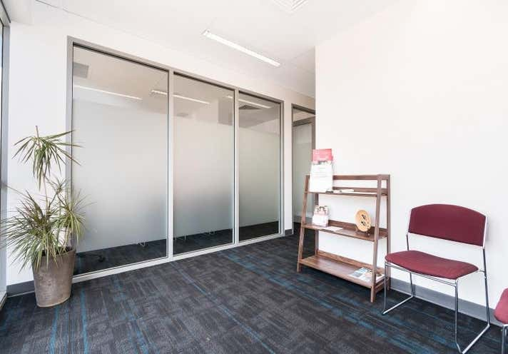 Berrimah Business Centre, Shop 12, 641 Stuart Highway Berrimah NT 0828 - Image 10