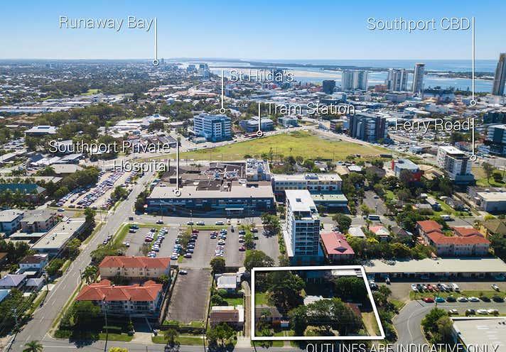 35,37-39 Eugaree Street Southport QLD 4215 - Image 1