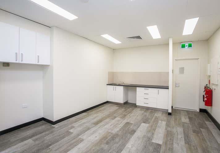 610 Murray Street West Perth WA 6005 - Image 13