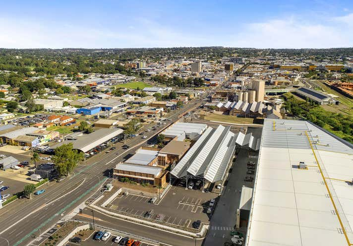 Lot 2, 239 Ruthven Street Toowoomba City QLD 4350 - Image 13