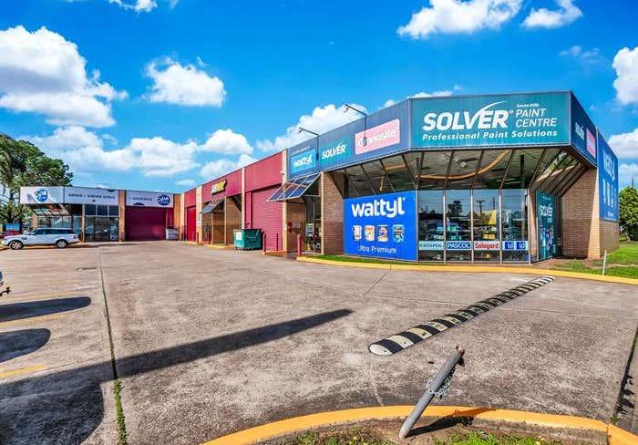 106 Station Road Seven Hills NSW 2147 - Image 2