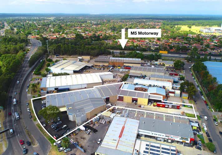 47 Heathcote Road Moorebank NSW 2170 - Image 1