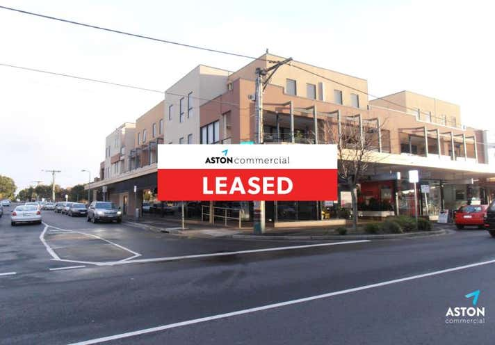 Shop 5, 332-338 Centre Road Bentleigh VIC 3204 - Image 1