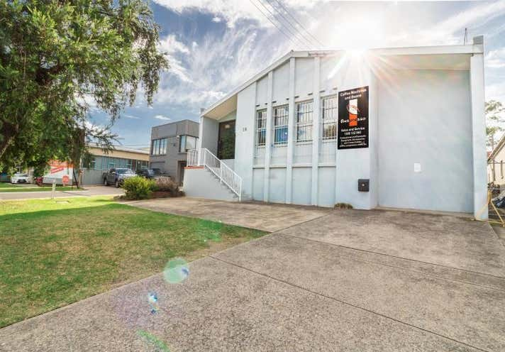 19 Daking Street North Parramatta NSW 2151 - Image 1