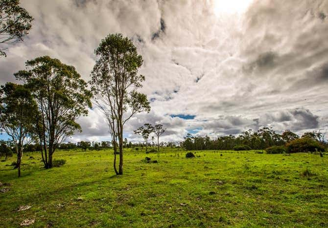 Lefthand Branch QLD 4343 - Image 23