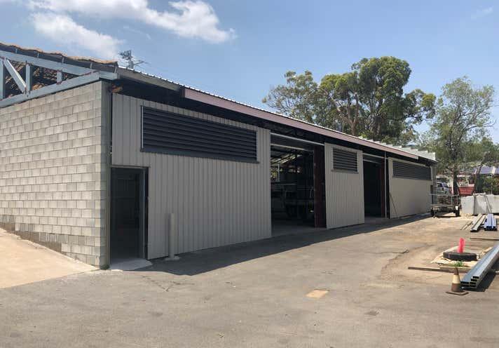 547 Tarragindi Road Salisbury QLD 4107 - Image 1