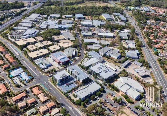 Eight Mile Plains QLD 4113 - Image 2
