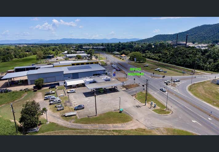 59408 Bruce Highway Tully QLD 4854 - Image 2