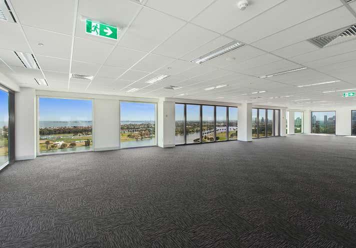 12/600 St Kilda Rd Melbourne VIC 3004 - Image 1