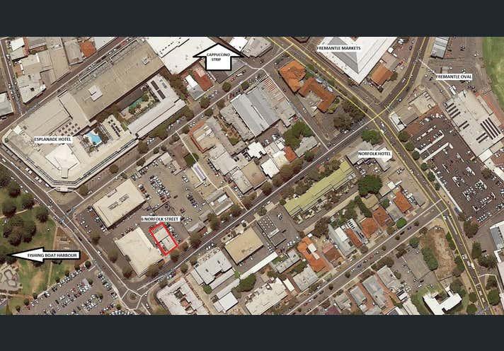 6 Norfolk Street Fremantle WA 6160 - Image 17