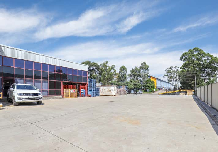 47 Heathcote Road Moorebank NSW 2170 - Image 11