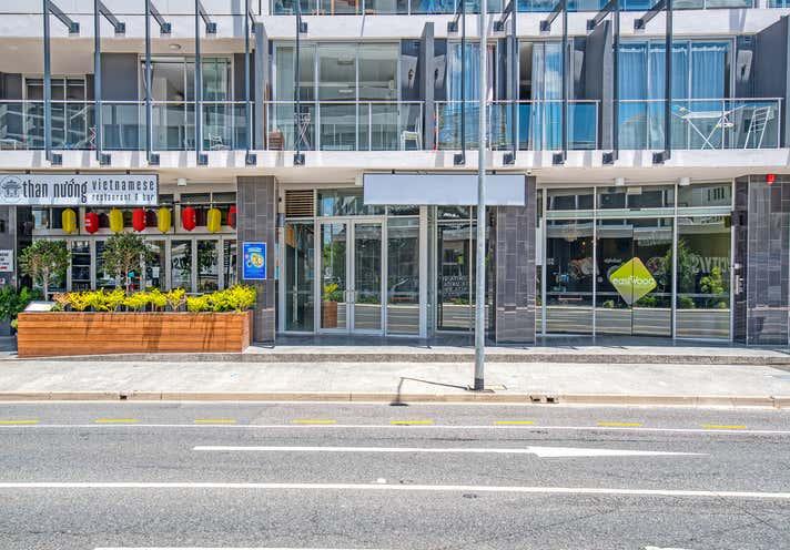 4/159 Logan Road Woolloongabba QLD 4102 - Image 1